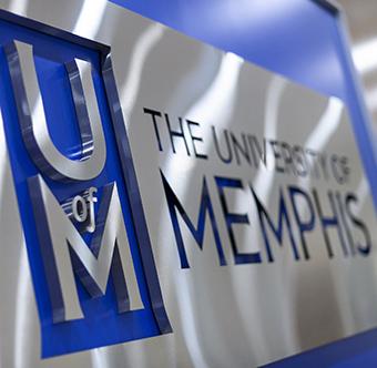 University Of Memphis Fall 2021 Calendar Academic Year Calendars   Registrar   The University of Memphis