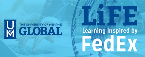 UofM Global - LiFE: Learning inspired by FedEx