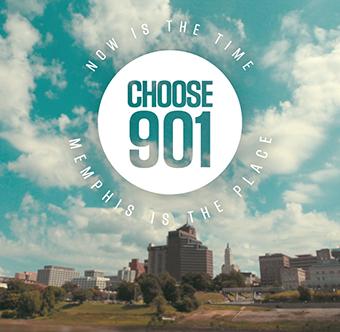 Choose 901
