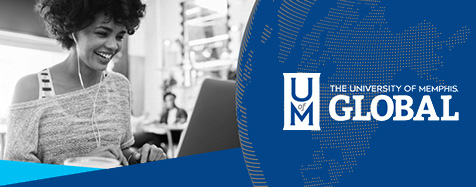 UofM Global