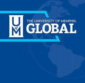 Where To Study Graphic Design In Ukgetparams: The University of Memphis - UofM - The University of Memphisrh:memphis.edu,Design