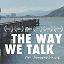 The way we talk Pic