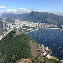 Photo of Rio