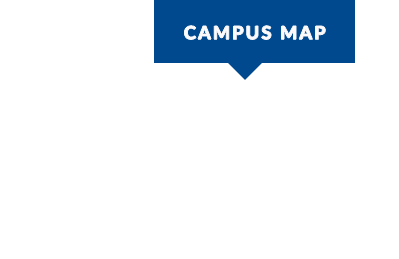 Udm Campus Map.The University Of Memphis The University Of Memphis