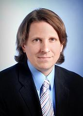 Dr. Charles Santo