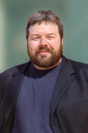 Dr. Gary Emmert