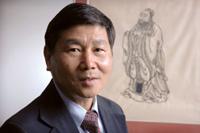 Hsiang-te Kung
