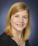 Dr. Katherine Lambert-Pennington wins Excellence in Engaged Scholarship | spring 2014