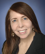 Dr. Ruthbeth Finerman wins Distinguished Research in Social Sciences, Business, and Law | spring 2014