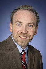 James Murphy, Department of Psychology, PI Millionaire