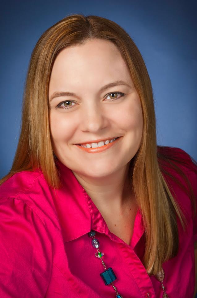 Dr. Helen Sable