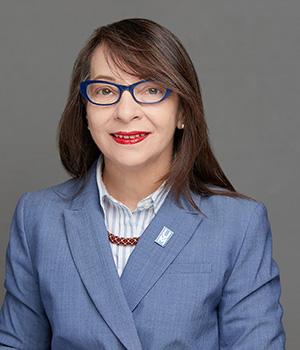Elena Delavage