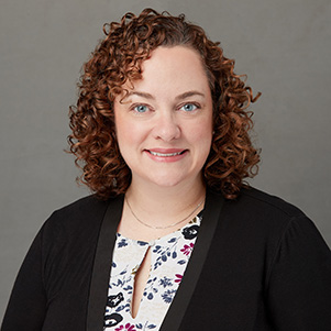 Dr. Kathryn Howell