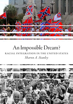 An Impossible Dream? Sharon A. Stanley