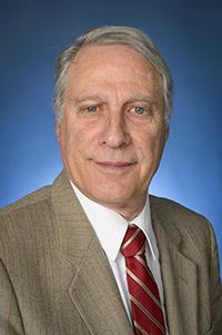 Dr. Steven Tabachnick