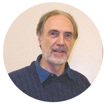 Dr. Roberto Triggiani, Distinguished University Professor