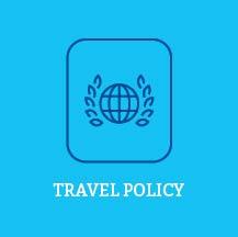 University Travel Policy