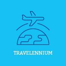 Travelennium