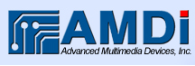 Advanced Multimedia Devices, Inc.