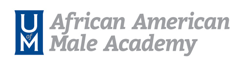 African American Male Academy