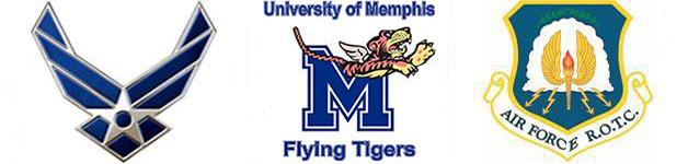 3 Logo Banner