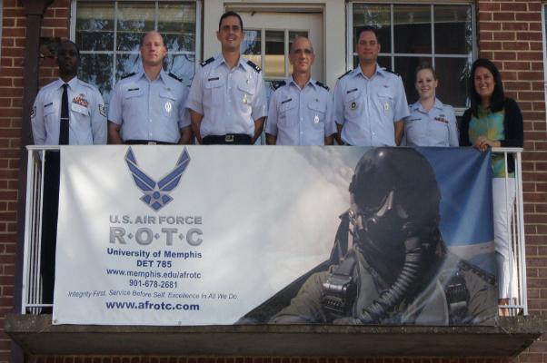 Base Visit 2013