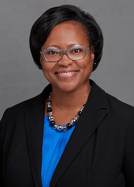 Anita Huggins