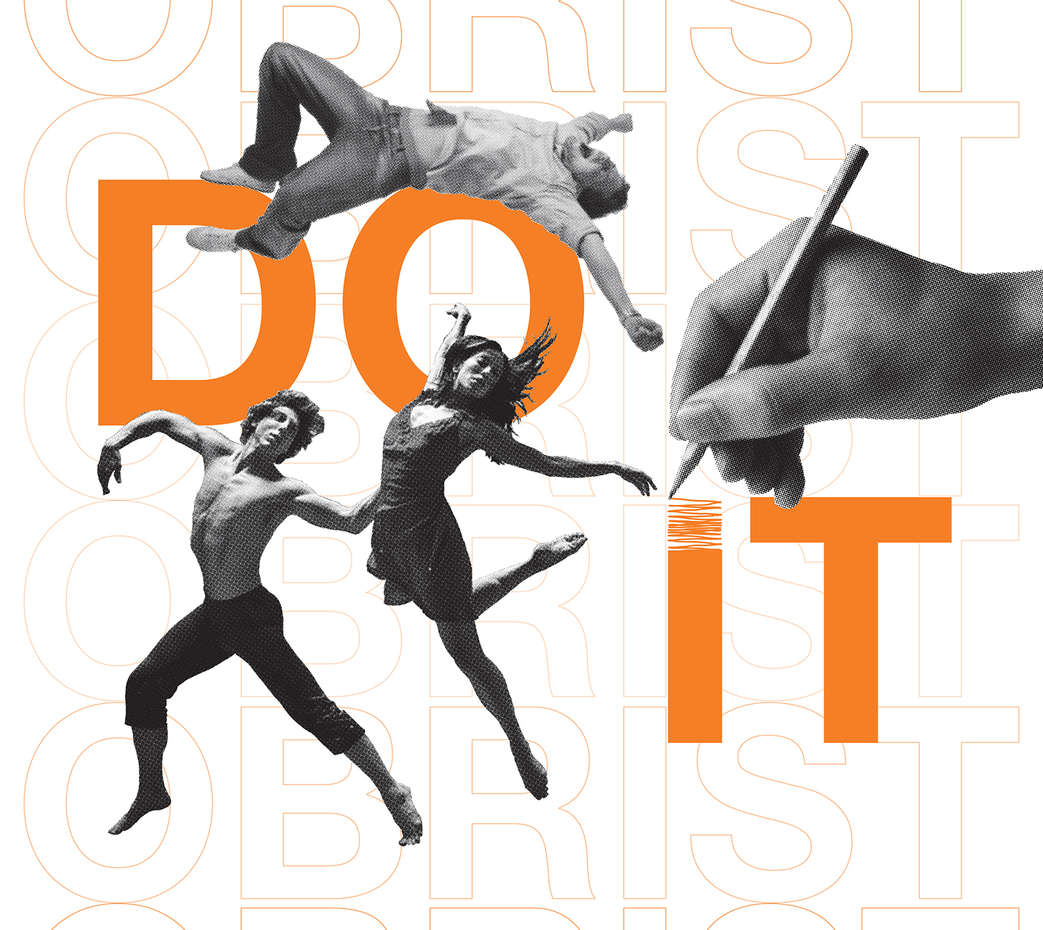 do it advert image