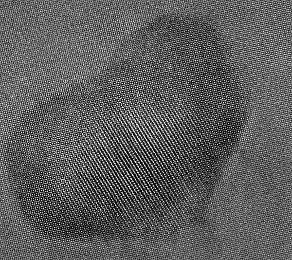Micro-Aesthetic (Atomic Heart)
