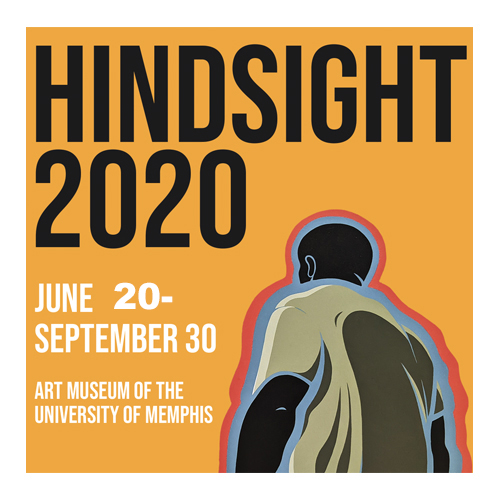 click to learn more about upcoming exhibitions