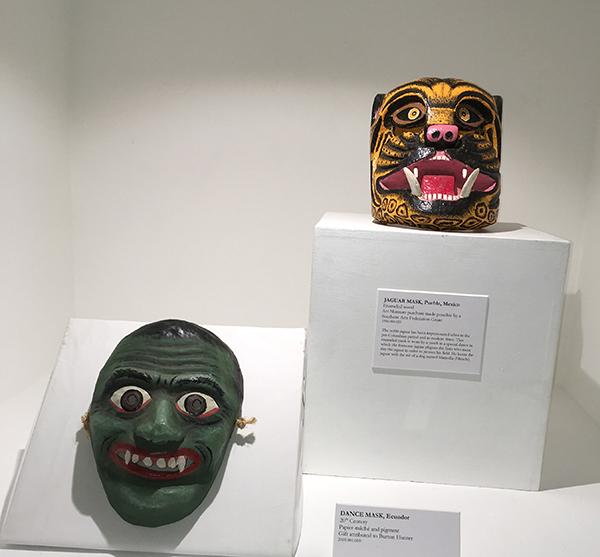 masks case 1