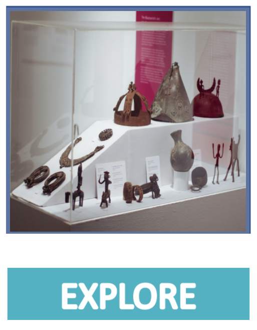 click to explore our collections