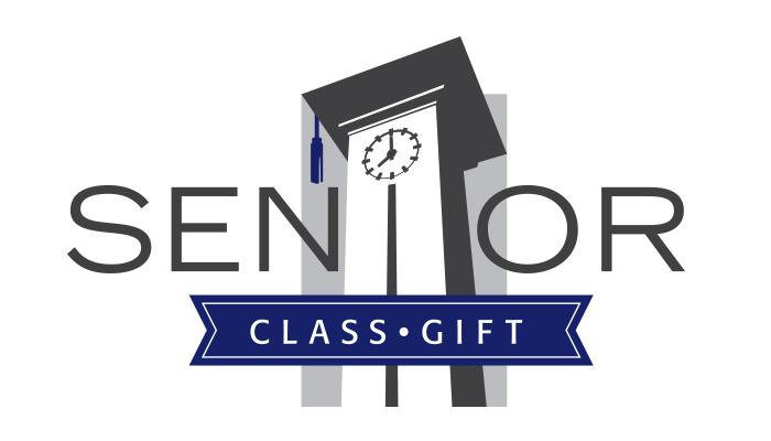 Senior Class Gift