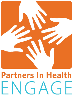 Partners in health engage