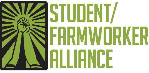 Student/Farmworker Alliance