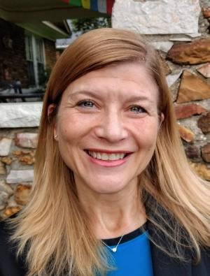 Dr. A. Katherine Lambert-Pennington