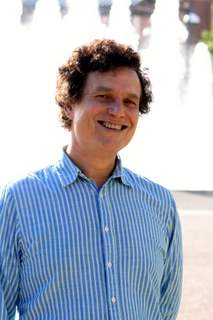 Michael Duke