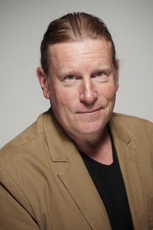 Ted Maclin