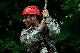 Leader's Training Course (LTC)