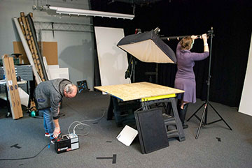 photography facilities 3