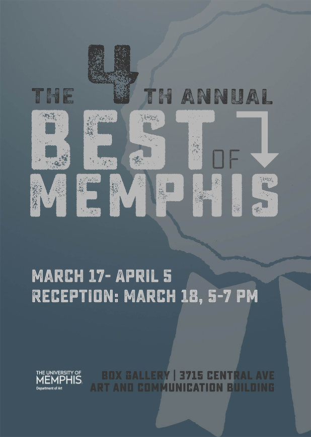 The 4th Annual Best of Memphis