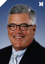 Bob Winn