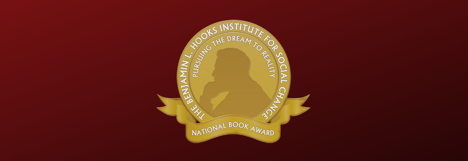 Hooks National Book Award