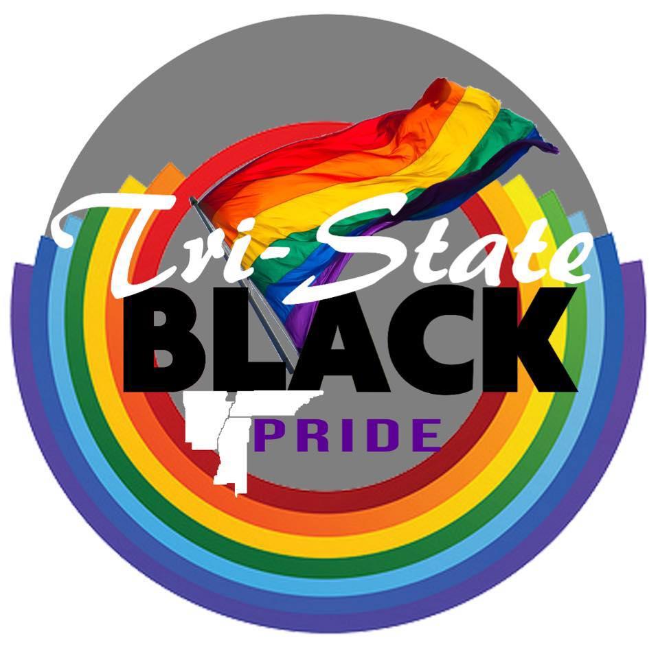 tri-state black pride