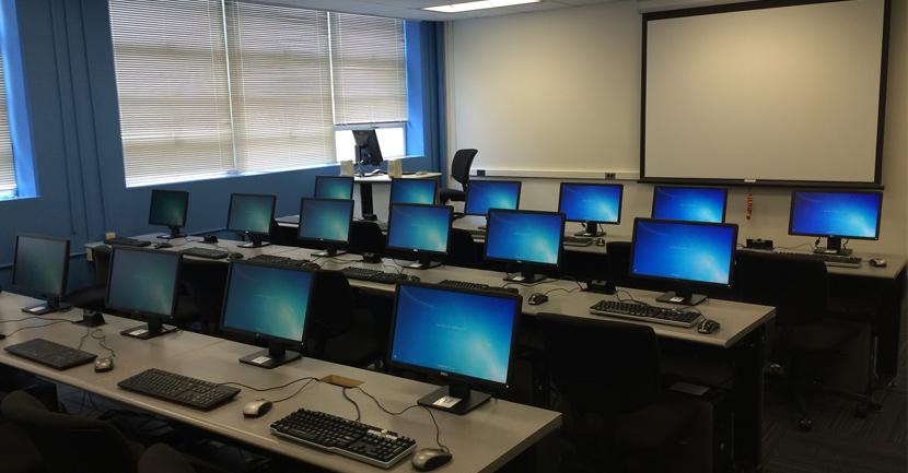 HR Learning Center