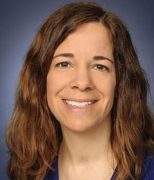 Amy N. Abell, Ph.D.