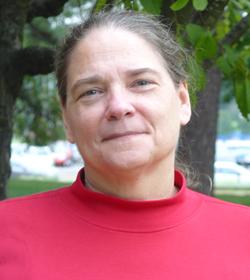 Barbara Taller