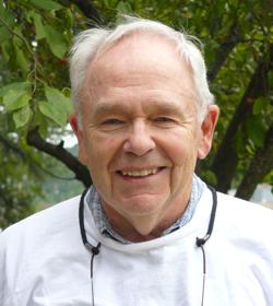 T. Kent Gartner
