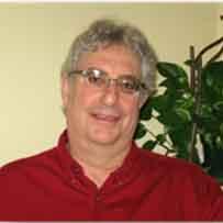 Michael H. Ferkin, Ph.D.