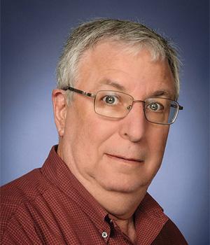 Steven D. Schwartzbach